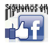 Facebook NSB